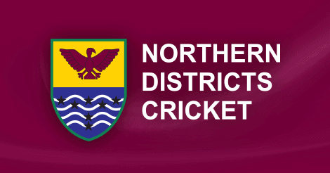 Northern Districts Cricket Association