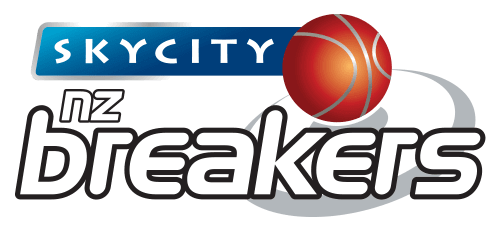Skycity Breakers NZ