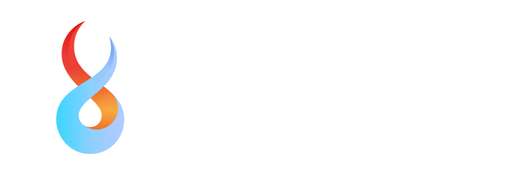 Fonseka Innovations Logo