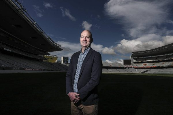 Jarrod Bear: https://www.stuff.co.nz/sport/rugby/provincial/106017170/a-new-approach-but-a-nod-to-the-past-for-auckland-rugby