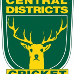 Central Districts Cricket Association