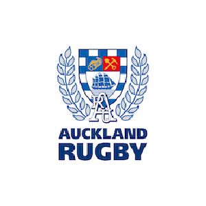 Auckland Rugby logo