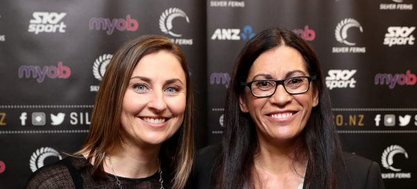 New Zealand to host major women's global sporting events in 2021 and 2022