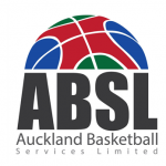 Auckland Basketball Services Limited (ABSL)